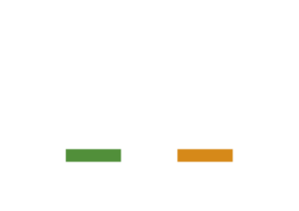 Logo de BLACK SHELTER